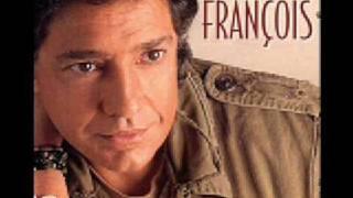Frédéric François - Non je n'ai jamais aime comme je t'aime aujourd'hui ( Original + Lyrics )