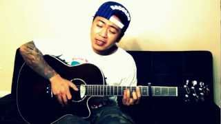 Drake-shut it down (cover) justeezy
