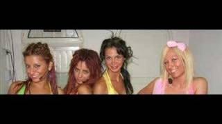 Grup hepsi-Bad Penny