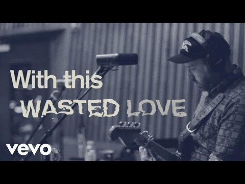 city-and-colour-wasted-love-lyric-video-cityandcolourvevo