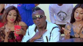 Dully Sykes - Bombardier (Official Video) width=