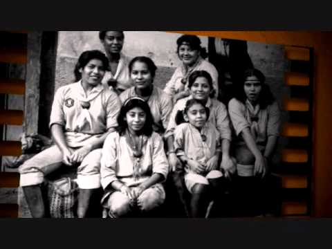 Estelí Alfabetiza