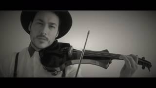 City of Stars from the film La La Land (Miguel Lara Violin Cover)