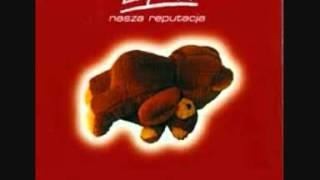 Lady Pank - 07 W niewoli (CD Nasza reputacja 2000r.)