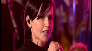 The Cranberries - Linger - 28/4/17 - Live on The One Show