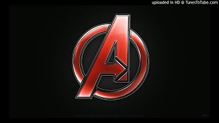 "(free) ""Avengers"" Ski Mask the Slump God x Comethazine type beat"