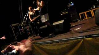 GUNS 2 ROSES - Tavaszi Szél Vizet Áraszt - Live in Hungary 2009, Queen / Freddie Mercury