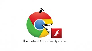 Google Chrome's Next Mission: Stop Auto-Playing Flash Ads