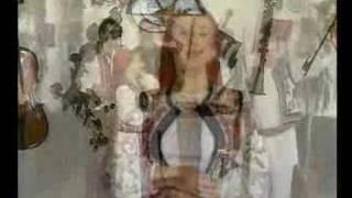 Re: Laura Laurentiu - Ioane, Ioane