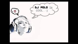112 feat. Loko - Ghetto love