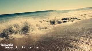 Razihel - Homesick feat. Dave Revan