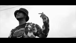 Vivir Tranquilo - Kike Rapsoda - AndeQu Mc (Official Video)