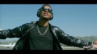 Lupe Fiasco - Air China