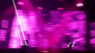 Gestört aber Geil & Imany-Don't be so shy Remix Live Konzert Berlin Wuhlheide