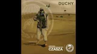 """CZASZA """"DUCHY"""" - Afganistan"""