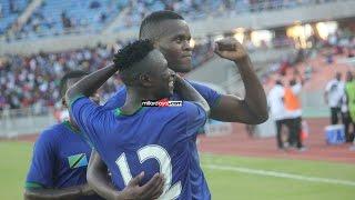 ALL GOALS: Taifa Stars vs Botswana March 25 2017, Full Time 2-0