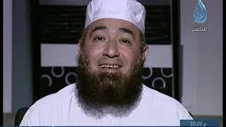 تقوى الله سبب لحل كل المشاكل والأزمات والكروب  | الشيخ محمود المصري
