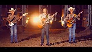 Rafita Maldonado y Los Juniors - El Cadete (Videoclip Oficial)