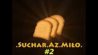SucharAzMilo #2