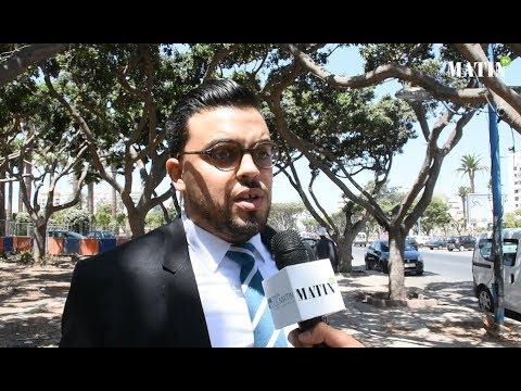 Micro-trottoir Mondial 2026 : Les Marocains entre espoir et scepticisme