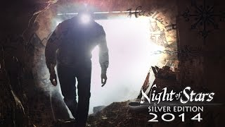 Night of Stars 2014 | Official Trailer