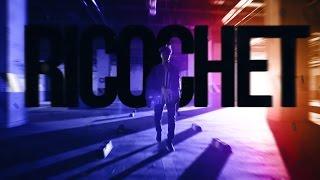 BTS | Ricochet