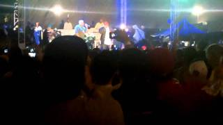 E-40 @ Paid Dues 2011 [ HD ]