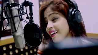 26 January Special Song!! तिरंगा मेरी शान!!अमृता दीक्षित !!New Bollywood Song 2018!! Deshbhakti Geet