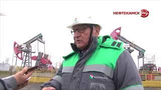 Борису Густову – 80 лет!