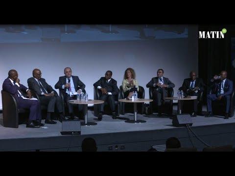 Entrepreneuriat en Afrique : Le Maroc, un modèle de réussite