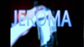 Jeroma - Svep En Grogg