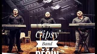 Gipsy Band Děčín Hrajem Pijem