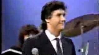"""""""ESTA COBARDÍA"""" CHIQUETETE DIRECTO (F. M. MONCADA-CEPERO)"""