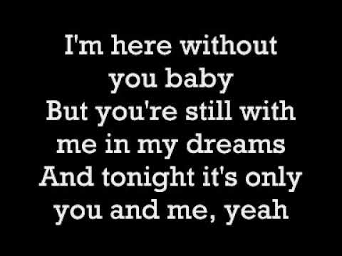 3-doors-down-here-with-out-you-lyrics-heheproductiions