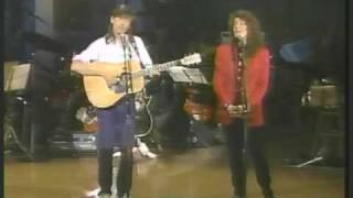 Dougie MacLean with Kathy Mattea - Until We Meet Again