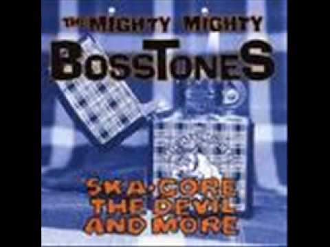 the-mighty-mighty-bosstones-someday-i-suppose-rock0punk0ska