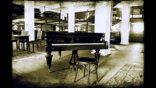 Katy Perry - Dark Horse (Acoustic Piano Cover Version)