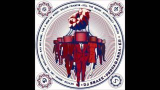 DJ Snake - Propaganda (Kill The Noise Remix)
