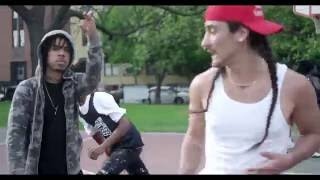 Towkio - Playin Fair ft. Joey Purp (Official Music Video)