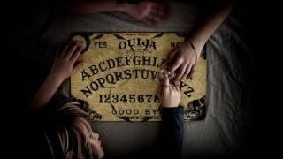 Dr. E - La Ouija [Subliminal EP]