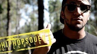 Vilão - Astrolábia (feat. Mike El Nite) [Video Oficial]