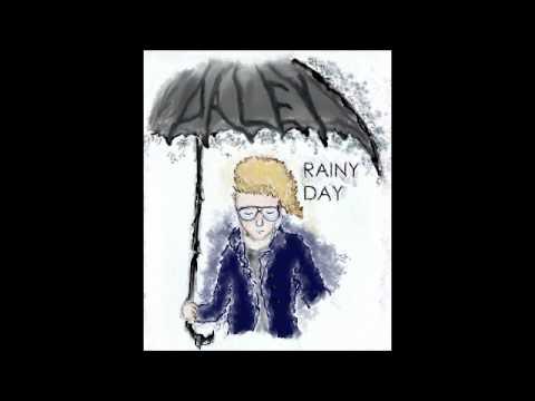 daley-rainy-day-mario-braga-granados