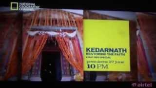 Kedarnath Net Geo Add