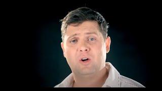Redox - Balanga - Official Video (2010)
