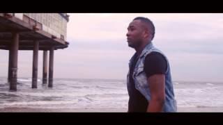 JAYJAY SANTANA - KOMEN EN GAAN (Promo Videoclip)