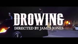 Coach Jackson - Drowing (G-Style)