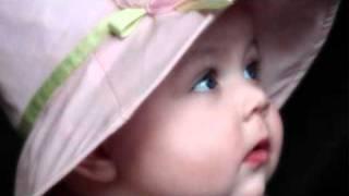"Eros Ramazzotti ""Cancion Para Ella"""