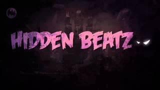 [Instrumental Rap Sample Enya] FL Studio prod. Hidden Beatz