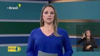 Governo extradita Norambuena