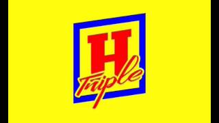 Triple H 365 So Fresh [ Audio ]